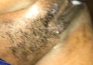 creaming,hd videos,orgasm,sex,squirting,