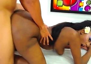 african,anus licking,balls,blowjob,doggystyle fuck,handjobs,japan amateur,japan creampie,orgasm,