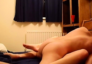big dick,blowjob,british,cumshots,hd videos,home sex,hot japanese,huge ass,japan amateur,japanese fuck,japanese with big boobs,lustful japan couples,young japanese,