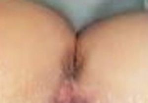 home sex,japan amateur,japan creampie,japan housewife,pussy,realm japanese cuckold,