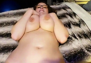 glasses,home sex,japan brunettes,japan cowgirls,japanese fuck,japanese with big boobs,natural tits,nipples,orgasm,shower,