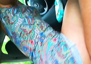 car,doggystyle fuck,hd videos,huge ass,japan bisexuals,japanese milf,redhead japanese,threesome  sex,
