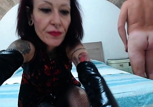 female domination, foot fetish, japan bdsm, japanese fuck, nylon, orgasm, piercings, tattoos,