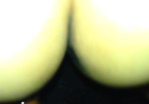 hd videos,home sex,huge ass,japan amateur,japan anal,japan mature,