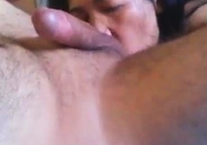 anus licking, big dick, blowjob, huge ass, japan amateur, mistress, thick japanese women,