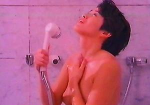 funny,hd videos,shower,