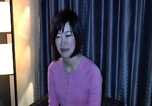 japan amateur,japanese milf,realm japanese cuckold,