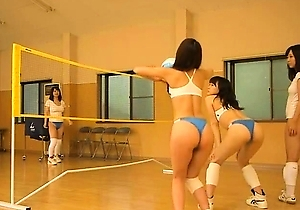 sport, young japanese,