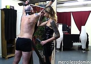 boots,female domination,foot fetish,hd videos,heels,japan bdsm,mistress,