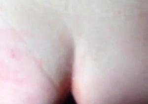 hd videos,horny japanese sluts,huge ass,interracial,married,no condom,thick japanese women,