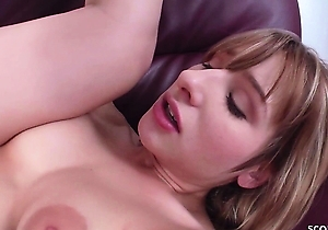 cum,facialized,hardcore,japanese fuck,slim japan girls,young japanese,