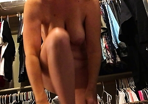 dressing,hd videos,hot japanese,japan housewife,japanese milf,natural tits,nipples,pussy,shower,