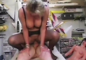 ebony,hd videos,japan mature,japanese milf,retro,stockings,