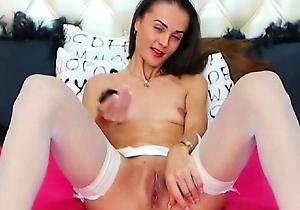 hairy pussy,hd videos,japan amateur,japan brunettes,japan secretary,longhaired japanese,masturbating,striptease,webcam,