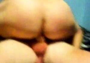 huge ass,japan anal,masturbating,natural tits,nice japanese ass,pussy,thick japanese women,