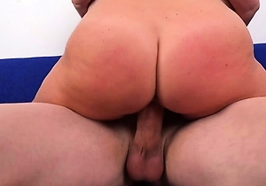 blowjob, hd videos, home sex, hot japanese, japan amateur, japan mature, japan moms, japanese milf, japanese old ladies, stockings, taboo, young japanese,