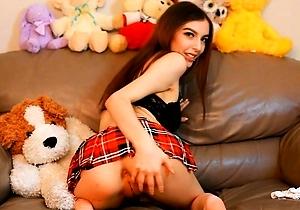 cute japan girls,handjobs,hd videos,japan amateur,japan collegegirls,japanese with big boobs,masturbating,squirting,young japanese,