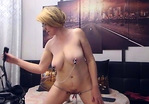 japan amateur,japan mature,japanese milf,masturbating,pussy,shower,