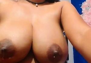 ebony,japanese with big boobs,mother milk,natural tits,nipples,
