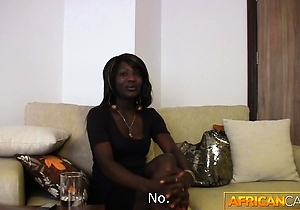 african,big dick,booty,doggystyle fuck,hardcore,hd videos,japan amateur,