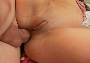 ass fucked,big dick,cum,cumshots,facialized,hd videos,japan anal,japan brunettes,japanese with big boobs,sex,sex toys,young japanese,