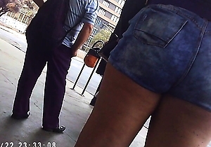 funny,hd videos,huge ass,japan amateur,legs,young japanese,