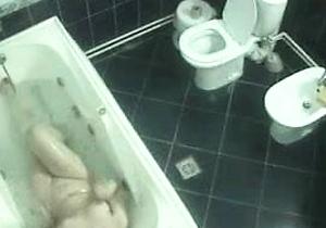 camgirl,in the bathroom,japan amateur,masturbating,voyeur,webcam,