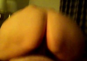 amazing japan,huge ass,japan amateur,japan cowgirls,japan escort,nice japanese ass,thick japanese women,