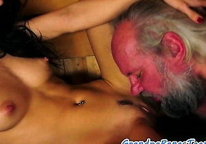 beauty japan,japan amateur,japanese old ladies,young japanese,