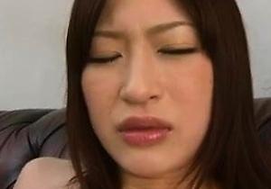 blowjob,crazy japanese,cumshots,japan amateur,lingerie,pussy,schoolgirls,