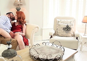 classic japan porn,hd videos,kissing,lingerie,stockings,upskirt,