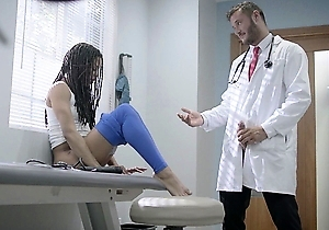 big dick,doctor,ebony,hd videos,sex,young japanese,