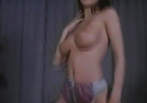 japanese with big boobs,perfect japanese,retro,striptease,vintage,