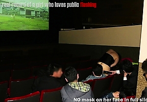 flashing, hd videos, japan amateur, nude japanese, public, thick japanese women,