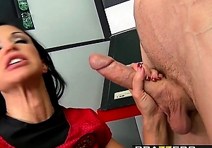 blowjob,brazzers,cumshots,doggystyle fuck,hd videos,japan amateur,japanese with big boobs,uniform,