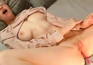 hd videos, masturbating, pussy, shorthaired, webcam, young japanese,