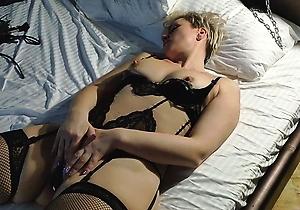bondage,cum,fingered,hd videos,japan amateur,japan housewife,japanese milf,masturbating,orgasm,sex,sex toys,