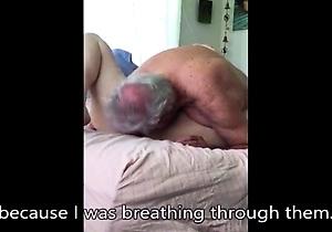 face sitting,fingered,fisting,hd videos,japan anal,japanese old ladies,orgasm,spanking,