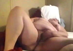 dildos, home sex, japan mature, japan moms, japanese fuck, japanese old ladies, natural tits, orgasm, webcam,