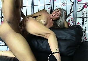 big dick, cum, hd videos, interracial, japan amateur, japan mature, japan students, japanese milf, young japanese,