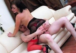 blowjob,hardcore,home sex,huge ass,japan anal,japan brunettes,japan whores,japanese milf,young japanese,