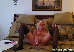 hd videos,japan amateur,japanese milf,masturbating,pov,sex,sex toys,