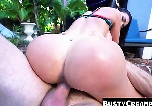 big dick,blowjob,hd videos,huge ass,japanese with big boobs,outdoors,