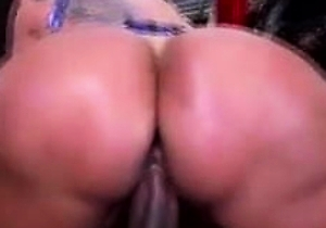 american, cumshots, doggystyle fuck, japan brunettes, japanese deep throat, position 69, young japanese,