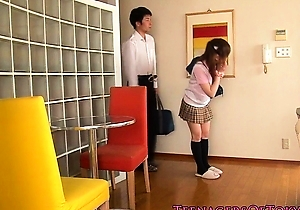 hd videos, japanese fuck, schoolgirls, young japanese,
