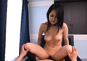 hot japanese, japan amateur, japan creampie, young japanese,