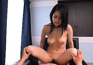 hot japanese,japan amateur,japan creampie,young japanese,