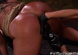 dildos,female domination,fetish,hd videos,huge ass,japan lesbians,japanese milf,japanese with big boobs,threesome  sex,