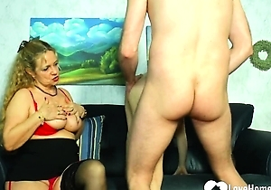 hd videos,home sex,hot japanese,japan amateur,japan mature,japan teacher,mistress,threesome  sex,young japanese,