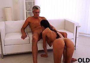 boss,hd videos,hot japanese,japan mature,sex,young japanese,